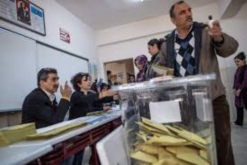 سياسي سعودي عن انتخابات تركيا: نهاية أرطغرل