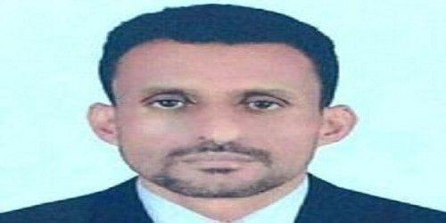 الشطيري يكشف عن اتفاق الحوثي مع حزب الإصلاح