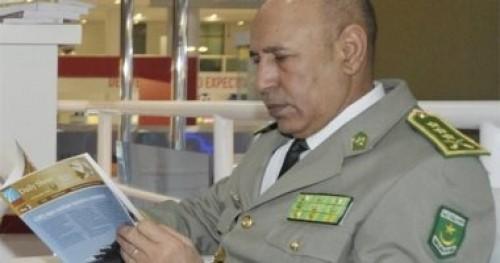 مرشح الأغلبية الرئاسية فى موريتانيا يحذر من التحديات الداخلية والخارجية