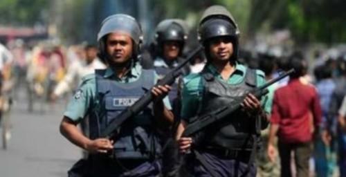 نقل زعيمة المعارضة ورئيسة الوزراء البنجالية من محبسها للمستشفى