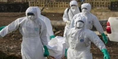 """منظمة الصحة العالمية تحذر من الانتشار الواسع لـ""""الإيبولا"""" في الكونغو"""