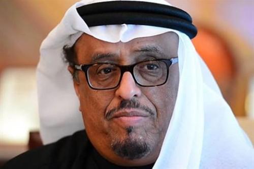 ضاحي خلفان يعلق على تهجم إعلام قطر على كل العرب