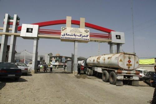 إلغاء التأشيرة بين بغداد وطهران يثير جدلاً واسعاً بالعراق
