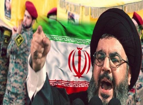 هكذا تسدد مليشيا حزب الله فاتورة ولائها لإرهاب الملالي