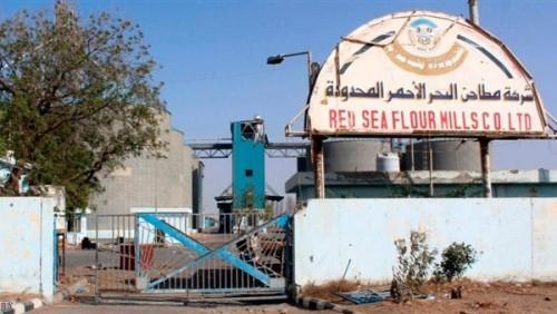 لماذا منع الحوثيون «برنامج الغذاء العالمي» من الوصول لمطاحن الحديدة؟