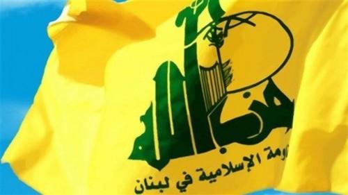 سياسي كويتي يسخر من حزب الله بتغريدة نارية