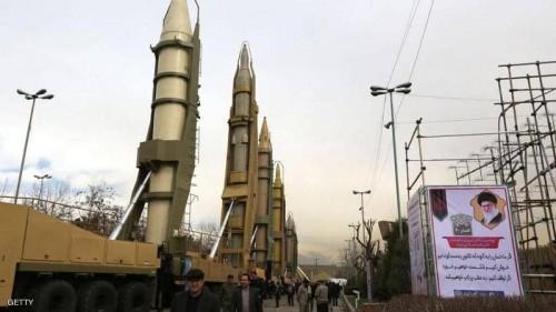 """ثلاث دول أوروبية تطالب الأمم المتحدة بتقرير مفصل عن نشاط إيران """"الصاروخي"""""""
