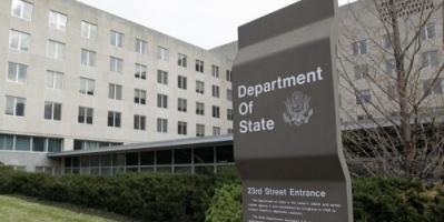 """"""" البنتاجون"""" : الخارجية الأمريكية توافق على بيع 24 مروحية للهند بقيمة 2.6 مليار دولار"""