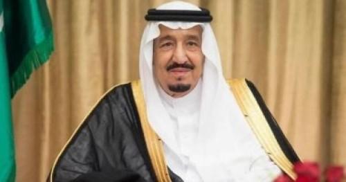 العاهل السعودي يزور البحرين اليوم لبحث العلاقات الثنائية بين البلدين