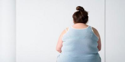 دراسة أسترالية حديثة : السمنة تزيد من خطر الإصابة بسرطان الثدي