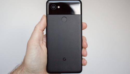 """جوجل توقف بيع هاتفي """"بيكسل 2"""" و""""بيكسل 2 XL"""" (تفاصيل)"""