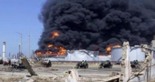 البترول الكويتية: لا يوجد قلق بشأن الإمدادات المحلية أو الصادرات