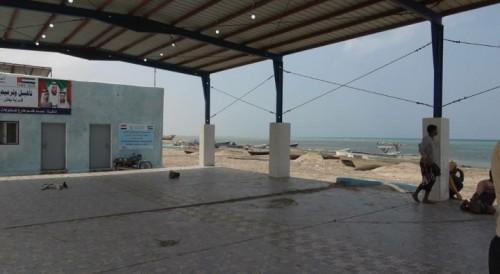 هلال الإمارات يقدم حزمة مشاريع خدمية لـ 12 ألف نسمة بيختل