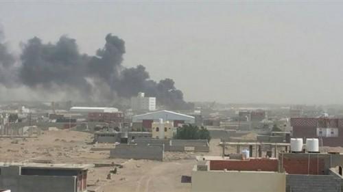 استشهاد وإصابة 16 مدنيا برصاص مليشيات الحوثي خلال يومين في الحديدة