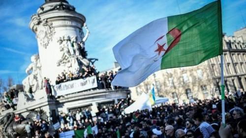 الجزائر.. مطالب شعبية للتخلص من نخبة حاكمة متصلبة