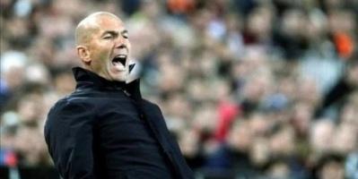 مدرب ريال مدريد: هزيمتنا أمام فالنسيا أكثر ما يؤلمني