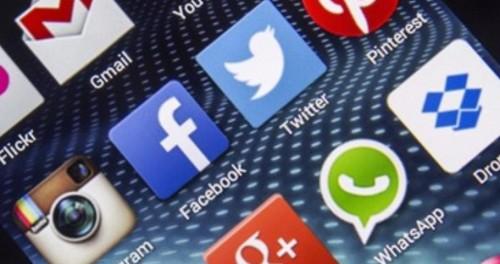 قانون استرالي جديد يفرض غرامات على شركات التواصل الاجتماعى