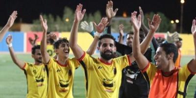 نادي الحزم يعلن نفاد تذاكر مواجهة الهلال في كأس محمد بن سلمان