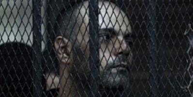 المفتي يصدق على الحكم بالإعدام على ابن الفنان المرسي أبو العباس