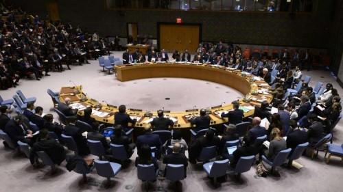 بريطانيا: اجتماع طارئ لبحث التصعيد الأخير في ليبيا