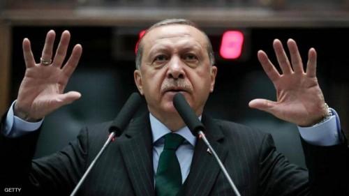 تركيا.. التدهور الاقتصادي يدفع المستثمرين الاجانب إلى الهروب