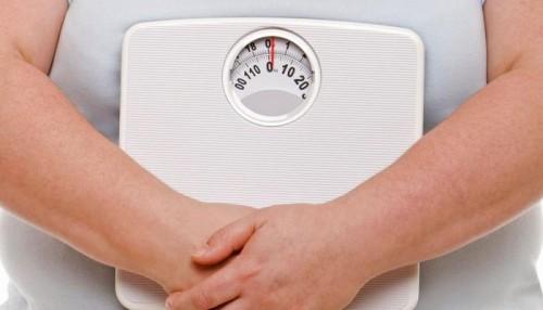 للتخلص من السمنة..اكتشاف علاج جديد لا يرتبط بالغذاء أو الرياضة