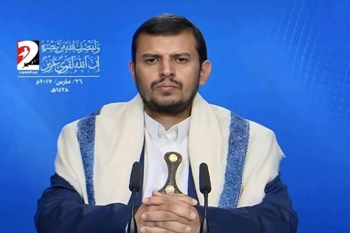 صحفي يُهاجم الحوثي.. ويكشف كذب المليشيات (تفاصيل)