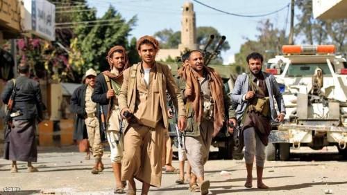 مصادر تكشف هدف إنشاء مليشيا الحوثي بنك للزكاة في صنعاء
