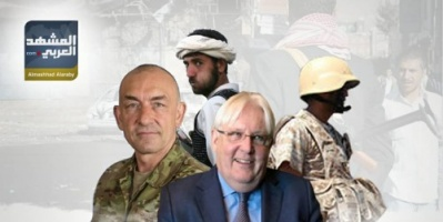 تعنت الحوثي وابتزاز غريفيث وضعف الحكومة.. اتفاق الحديدة جزء من الماضي (ملف)