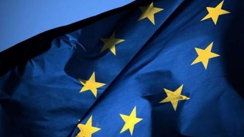 الاتحاد الأوروبي: قلقون بشأن التطورات العسكرية في ليبيا
