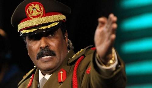 الجيش الليبي يتهم بريطانيا بدعم الإرهاب (تفاصيل)