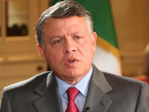 السبت.. العاهل الأردني يفتتح أعمال المنتدى الاقتصادي العالمي