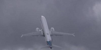 """""""بوينغ"""" تخفض إنتاج """"737"""" إلى 42 طائرة في الشهر"""