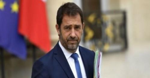 """""""كاستانير"""": فرنسا لا تنظر في إعادة جماعية لمواطنيها الإرهابيين"""