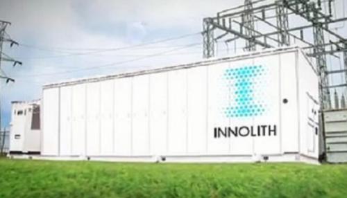 شركة سويدية تعلن عن تصنع أقوى بطاريات للسيارات الكهربائية في العالم