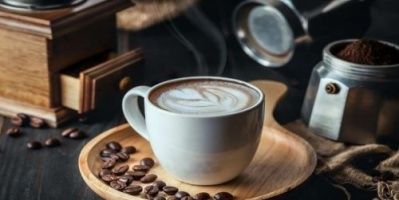 دراسة أمريكية حديثة: القهوة تزيد من خطر تطور سرطان الرئة
