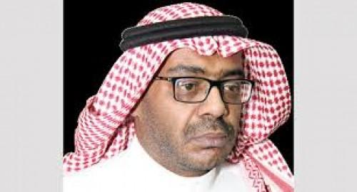 مسهور: الشرعية أغرقت عدن وحضرموت في الفساد!
