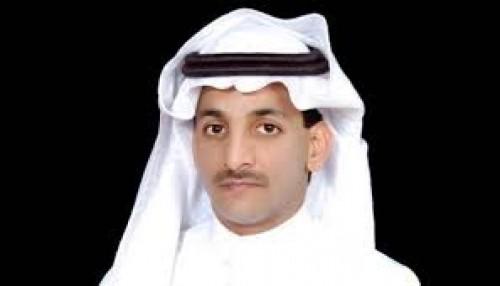 الزعتر: نظام قطر خنجر مسموم في جسد الأمة