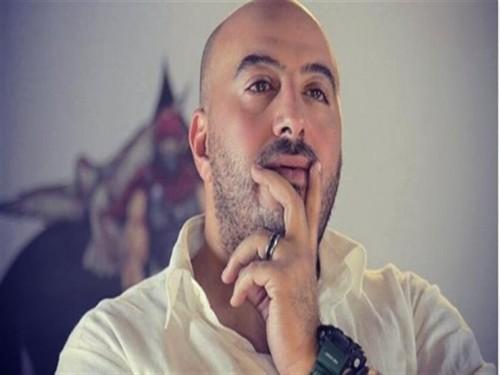 لهذا السبب طلب مجدي الهواري من محمد صلاح أن يفكر في التمثيل