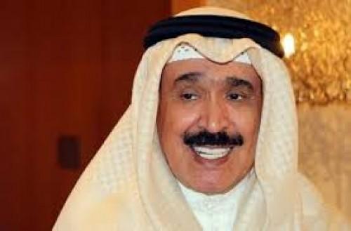 الجارالله: الشعب الليبي يريد أن يعرف من يحكمه!