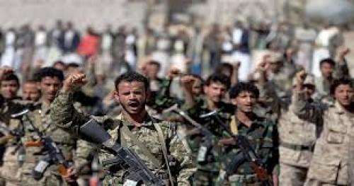سياسي: طموحات الحوثية بالحكم انتهت!