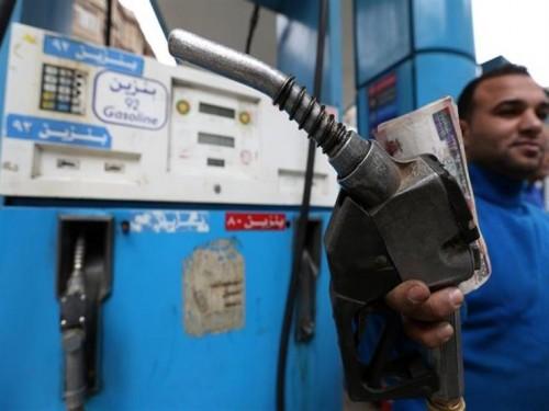 مصر تقرر رفع سعر الوقود منتصف يونيو