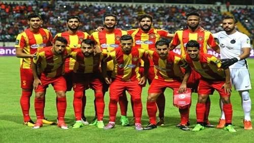 الترجي يتعادل سلبيا مع حوريا الغيني في دوري أبطال إفريقيا