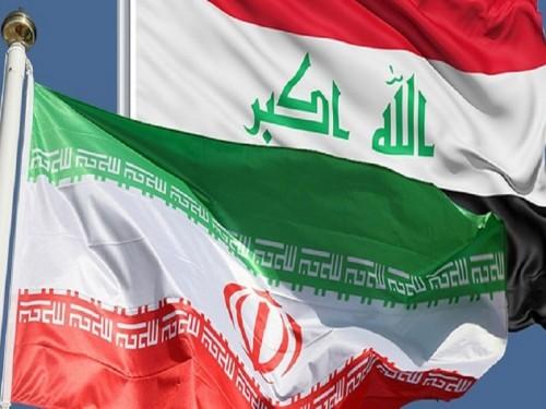 بـ 50 مليون دولار.. خسائر العراق بعد إلغاء رسوم تأشيرة الإيرانيين