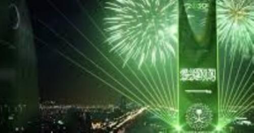 السعودية تحصد 3 جوائز عالمية بمنتدى تبادل الخبرات بباريس