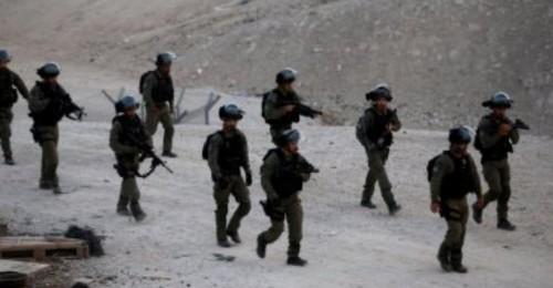 محاكم الاحتلال تقضي بالسجن الفعلى لعدد من الأسرى الأطفال الفلسطينيين