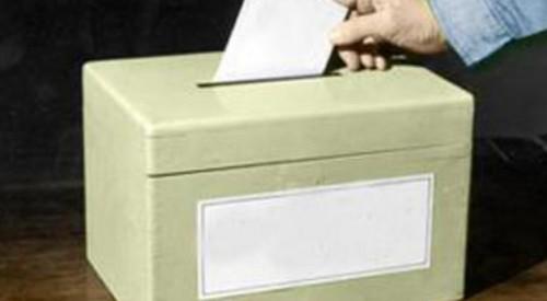 الحزب الديمقراطي يعلن فوزه  بـ60 مقعدا في الانتخابات البرلمانية