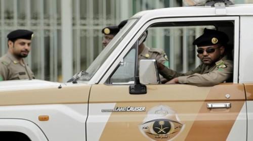 عاجل.. مقتل 2 وضبط آخرين هاجموا نقطة أمنية شرق السعودية