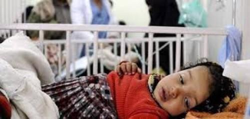 رغم خلو اليمن من المرض في 1977.. هذه أسباب انتشار «الكوليرا» بالبلاد