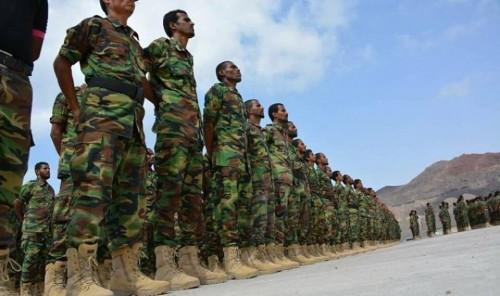 انتصارات الحزام الأمني والمقاومة الجنوبية تجهض مؤامرات علي محسن الأحمر في الضالع (فيديوجراف)